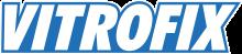 Logo Vitrofix